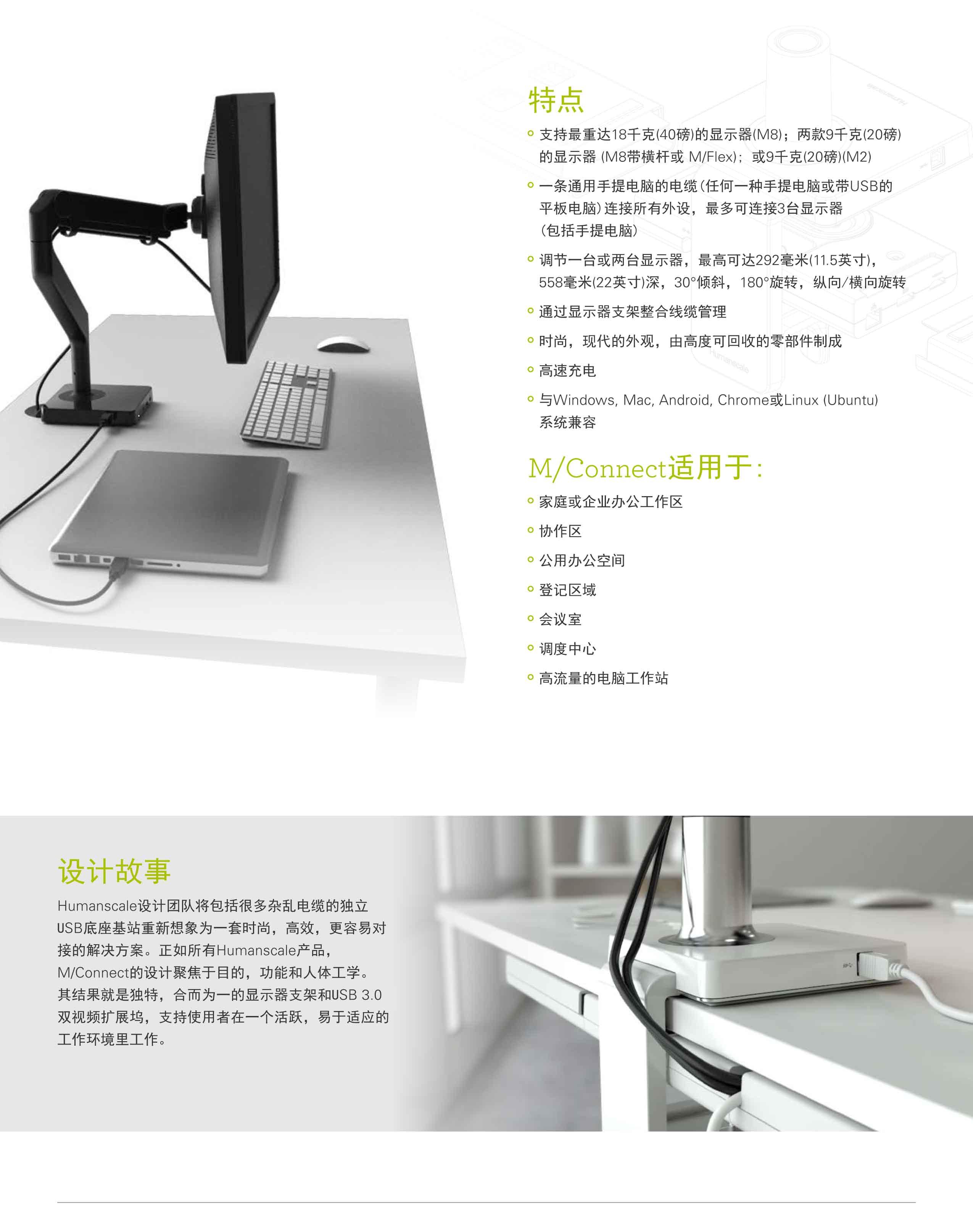 7MConnect-3.jpg