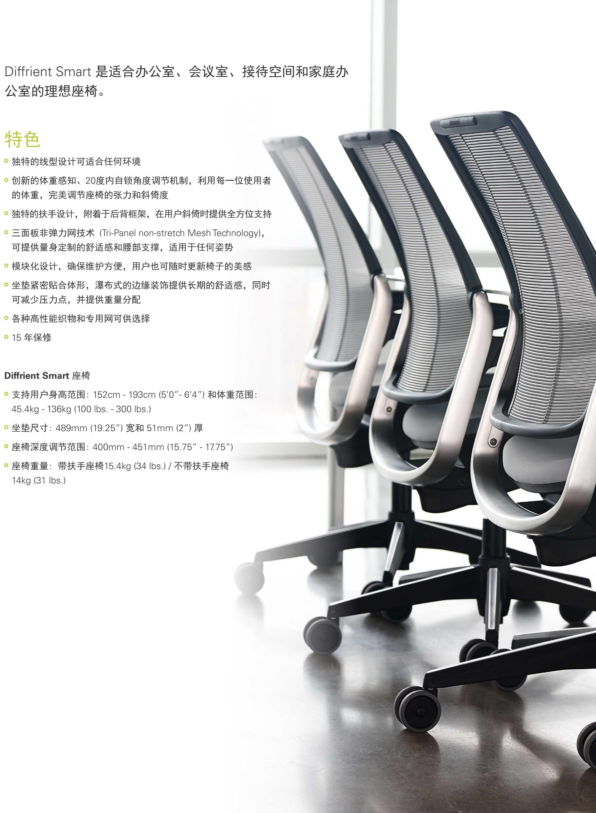 Smart_Brochure_032016_CN-3.jpg
